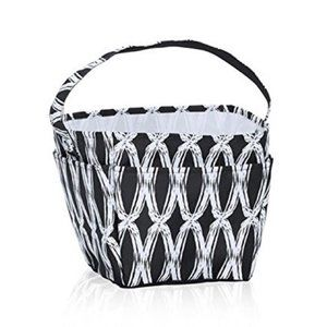 Thirty-one Creative Caddy.  New!